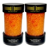 Air Sentry Dessicant Breathers R- Series 2 pack