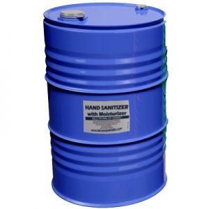 55-gallon-hand-sanitizer